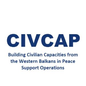 CIVCAP_KRUG