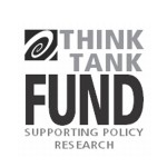 THINKTANK_KRUG