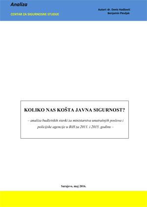 Analiza_koliko_nas_kosta_javna_sigurnost-11