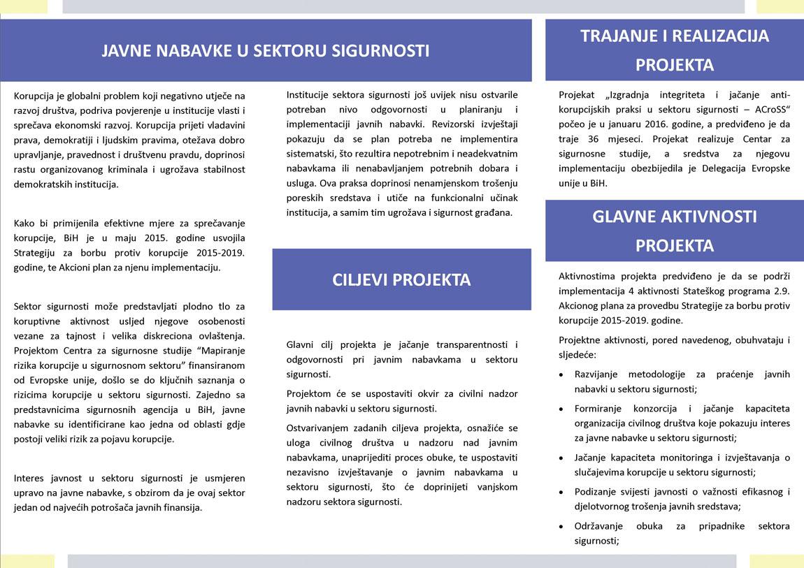 Leaflet2web