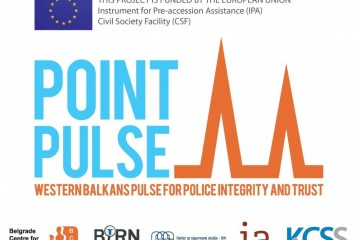 POINTPULSE_head