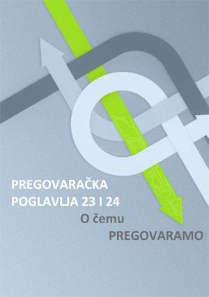 VODIC-EU-POGLAVLJA-23-I-24-FIN-130416-122