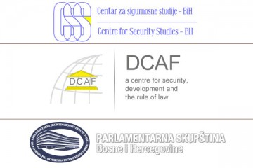 dcaf-css