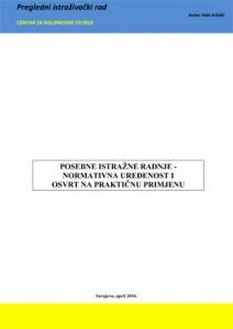 posebne_istrazne_radnje-11