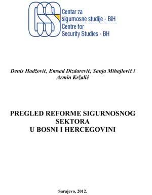 pregled-reforme