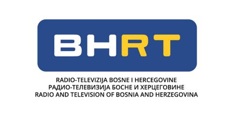 bht-logo