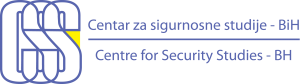 CSS_logo