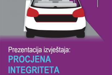 procjena_integriteta_2016_feat