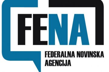 FENA logo