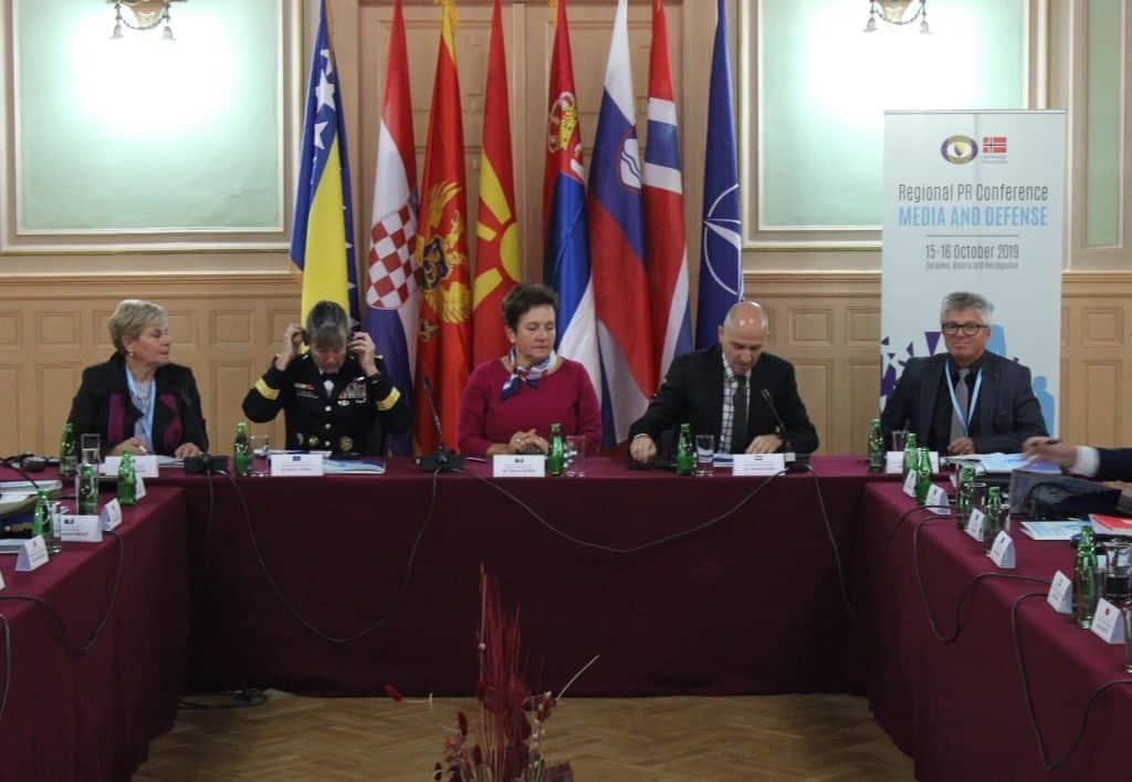 (C) Ministarstvo odbrane BiH /http://www.mod.gov.ba/slike2013/151019%20-%201RKMO.jpg/