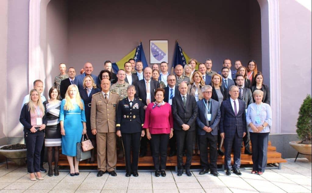 (C) Ministarstvo odbrane BiH /http://www.mod.gov.ba/slike2013/151019%20-%207RKMO.jpg/