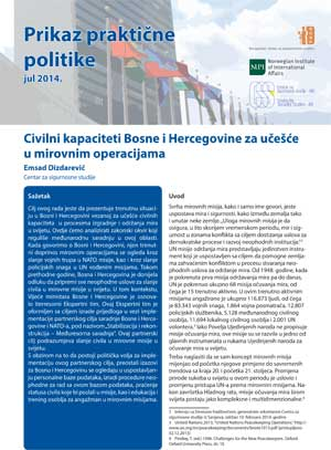 CIVCAP-Policy-MM-BE-II-BIH-final-11