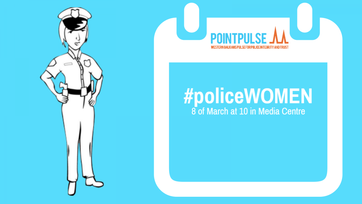 women-in-police-eng-final